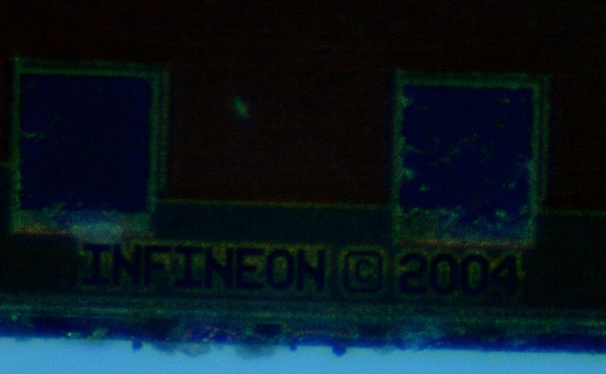 DIE%20INFINEON%20M8830-B1_2.jpg