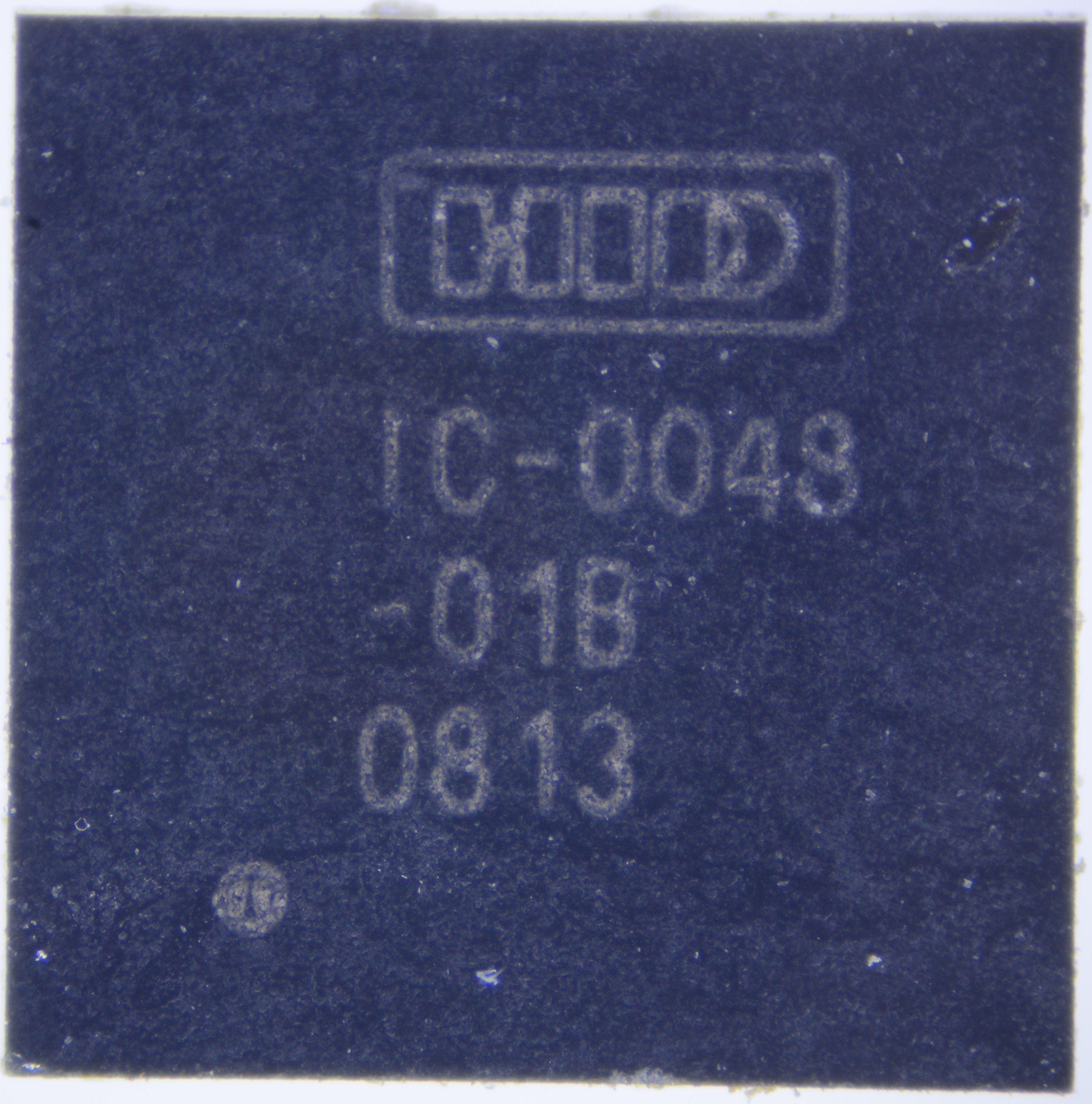 HID%20IC-0048-01B%200813.jpg